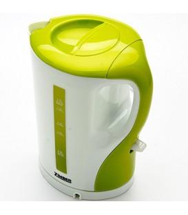 Чайник электрический ZIMBER 10859