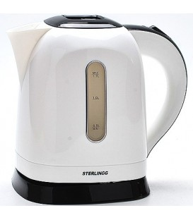 Чайник электрический ZIMBER 10673