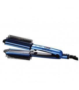 Щипцы для укладки волос ZIMBER 10779