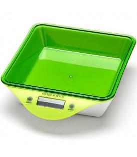 Весы кухонные электронные MAYER&BOSH 10957