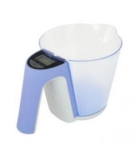 Весы кухонные электронные MAYER&BOSH 10956