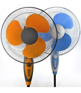 Вентилятор напольный SKY TECH 03-РБА