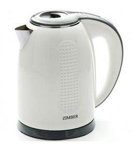 Чайник электрический ZIMBER 11075