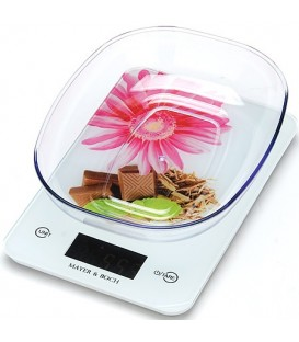 Весы кухонные MAYER&BOSH 10960
