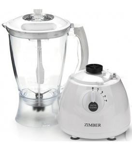 Блендер с чашей ZIMBER 10113