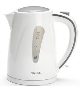 Чайник электрический ZIMBER 11109