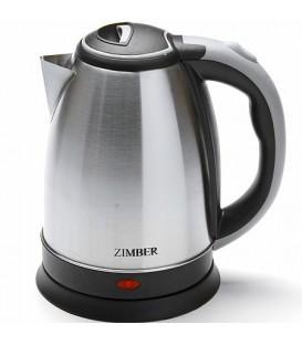 Чайник электрический ZIMBER 11131