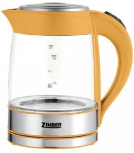 Чайник электрический ZIMBER 10819
