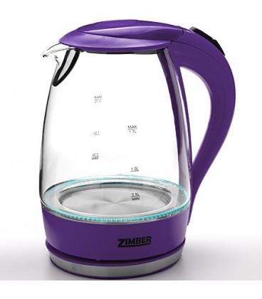 Чайник электрический ZIMBER 10823