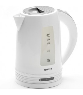 Чайник электрический ZIMBER 11108