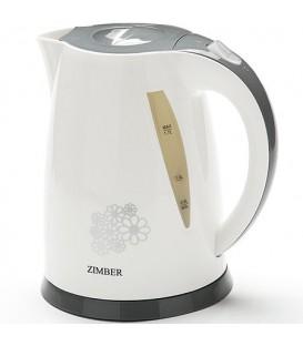 Чайник электрический ZIMBER 11074