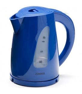 Чайник электрический ZIMBER 11032