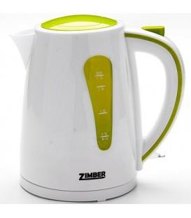 Чайник электрический ZIMBER 10842