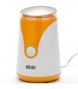 Электрокофемолка MAYER&BOSH 11004