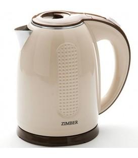 Электрический чайник ZIMBER 11076