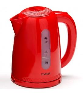 Электрический чайник ZIMBER 11028