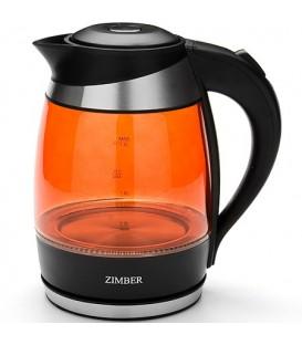 Электрический чайник ZIMBER 10978