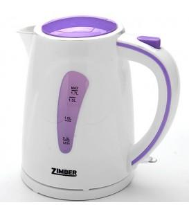 Электрический чайник ZIMBER 10839