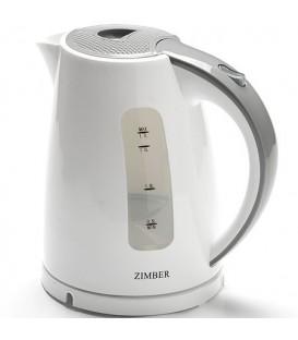 Чайник электрический ZIMBER 11105
