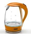 Чайник электрический ZIMBER 10822