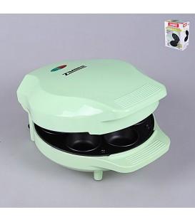 Электрическая кексопечка ZIMBER 10802