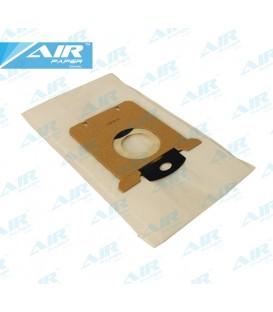 AIR Paper AP-02 оригинальные бумажные мешки-пылесборники 5 шт.