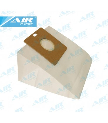 AIR Paper AP-03 оригинальные бумажные мешки-пылесборники 5 шт.