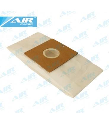 AIR Paper AP-04 оригинальные бумажные мешки-пылесборники 5 шт.
