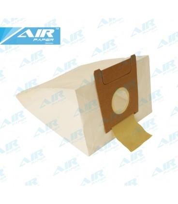 AIR Paper AP-05 оригинальные бумажные мешки-пылесборники 5 шт.