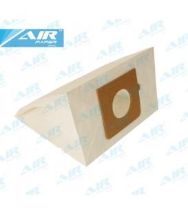 AIR Paper AP-07 оригинальные бумажные мешки-пылесборники 5 шт.