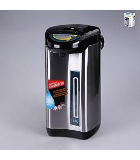 Чайник-термос электрический ZIMBER 11129