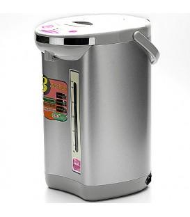 Чайник-термос электрический ZIMBER 6887