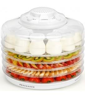 Сушилка для овощей и фруктов ZIMBER 11025