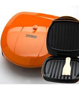 Сендвич-гриль ZIMBER 10801