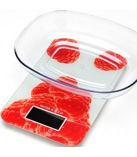 Кухонные весы MAYER&BOSH 10959