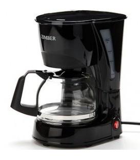 Капельная кофеварка ZIMBER 10686-1