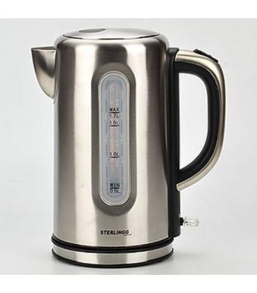 Чайник электрический STERLINGG 10151