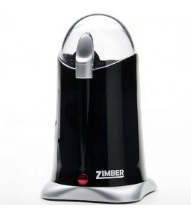 Кофемолка электрическая ZIMBER 3415