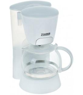 Капельная кофеварка ZIMBER 10686