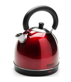 Чайник электрический ZIMBER 10766-1
