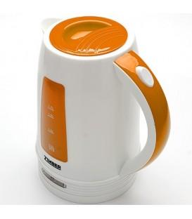 Электрический чайник ZIMBER 10848