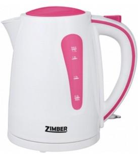 Электрический чайник ZIMBER 10845