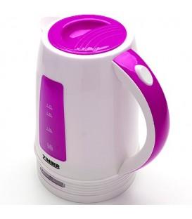 Электрический чайник ZIMBER 10847