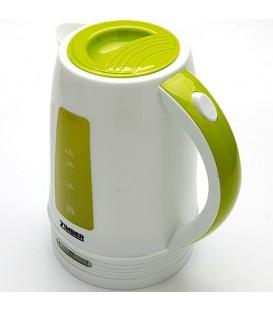 Электрический чайник ZIMBER 10846