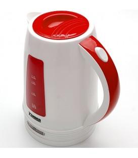 Электрический чайник ZIMBER 10849