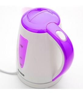 Чайник электрический ZIMBER 10851