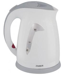 Электрический чайник ZIMBER 10669