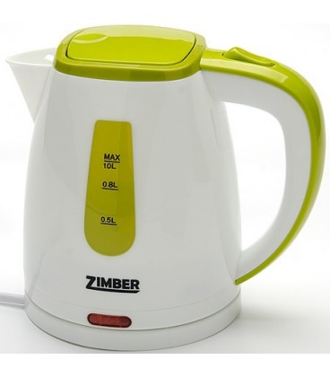 Электрический чайник ZIMBER 10854