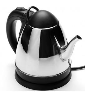 Чайник электрический STERLINGG 102SG