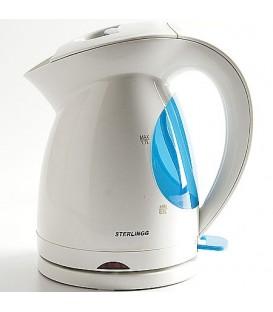Чайник электрический STERLINGG 10796